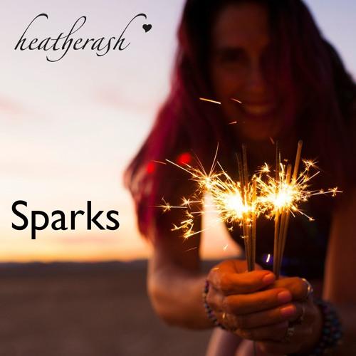Sparks's avatar