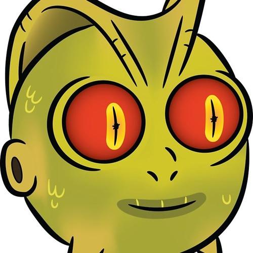 Dylan Hibbitts's avatar