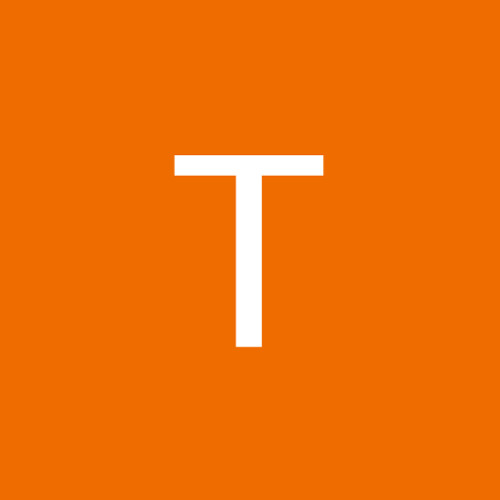 Thomas Kelly's avatar