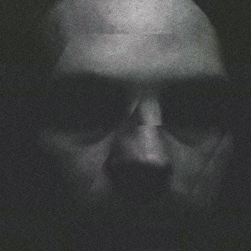 espenpedersen's avatar