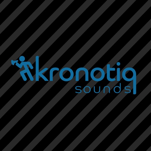Kronotiq Sounds's avatar