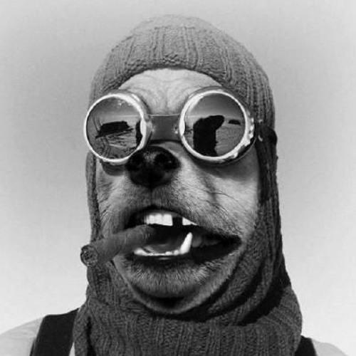 Fooish's avatar
