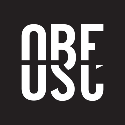 Obfusc's avatar