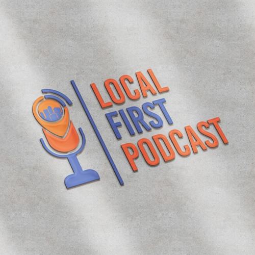 Local First Podcast's avatar