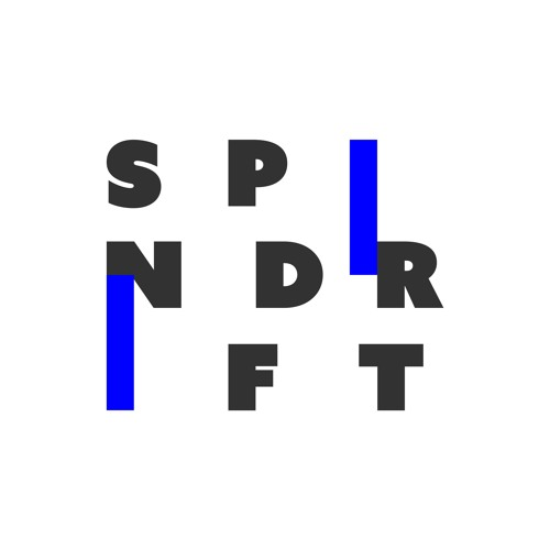 Spindrift Theatre's avatar