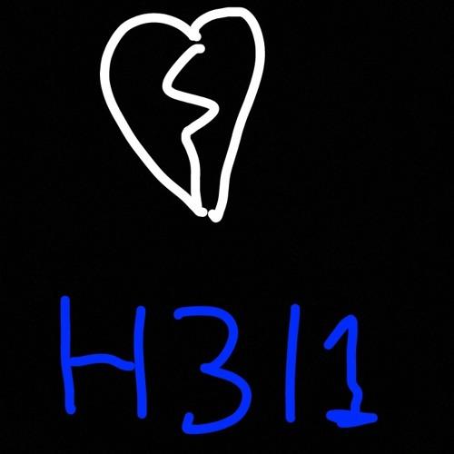 h3l1's avatar