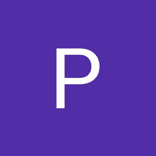 0005polina's avatar