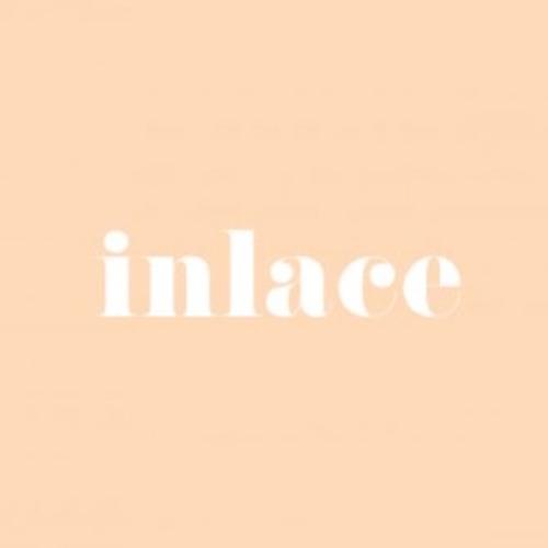 Inlace's avatar