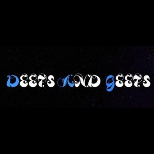 deetsandgeets's avatar