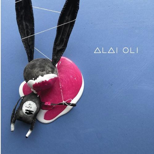 Alai Oli's avatar