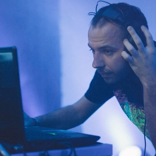 Pavel Kraft's avatar