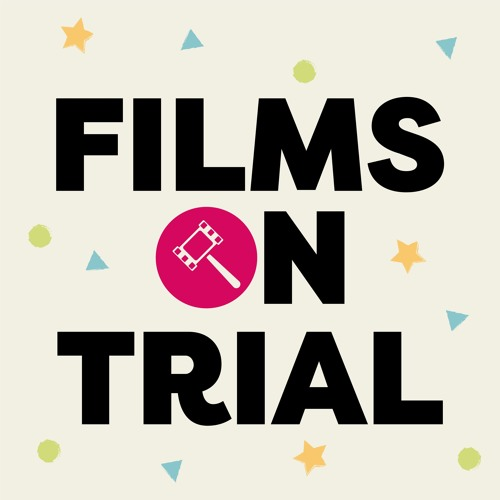 Films On Trial's avatar