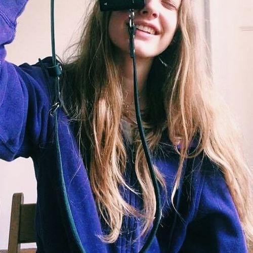 bellavienna's avatar