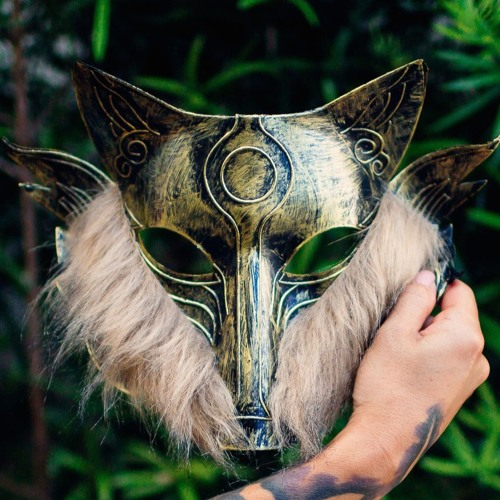 Rico - Wolf Story's avatar