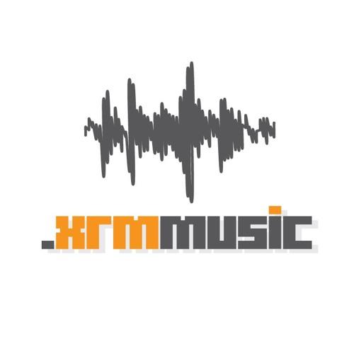 .xrm's avatar
