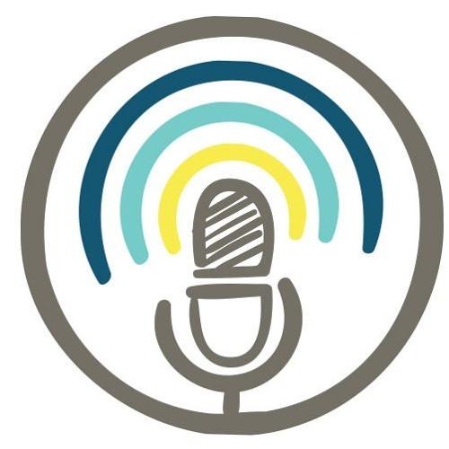 atyaf podcast's avatar