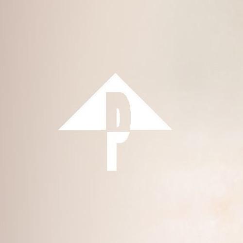 PERMALNK's avatar
