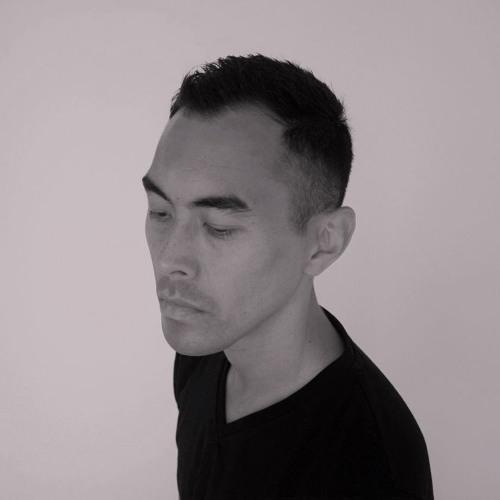 Mike Peel's avatar