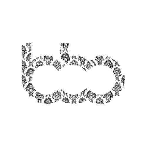 BBO's avatar