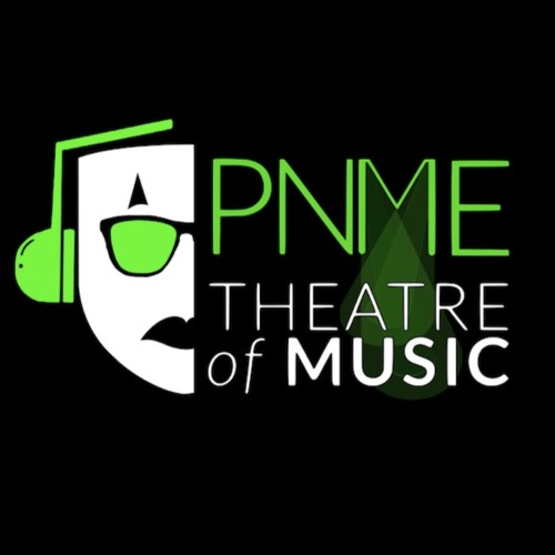 PNME Theatre of Music's avatar