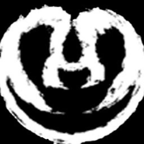 I)CEA's avatar