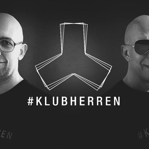 KLUBHERREN's avatar