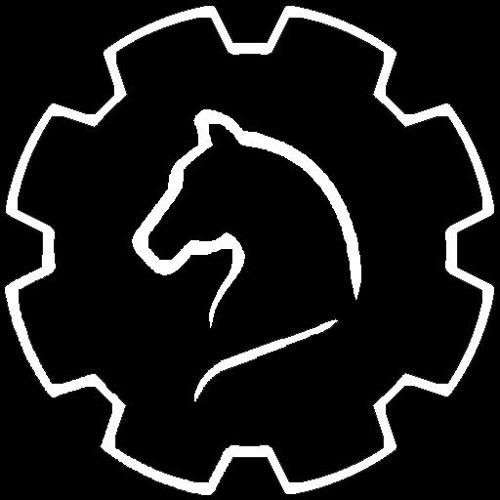 Turm & Strang's avatar