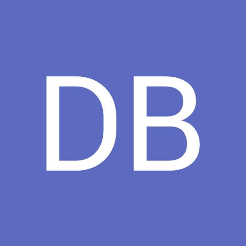 User 585947307's avatar