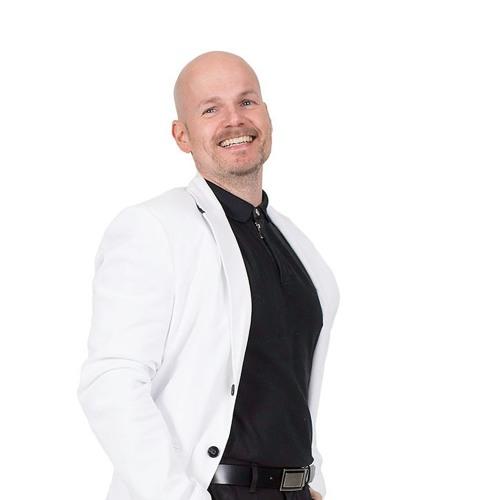 DJ Careca's avatar