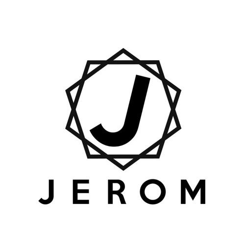 Jerom's avatar