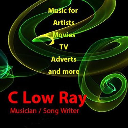 C Low Ray's avatar
