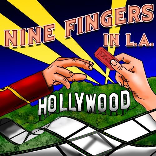 Nine Fingers in LA's avatar