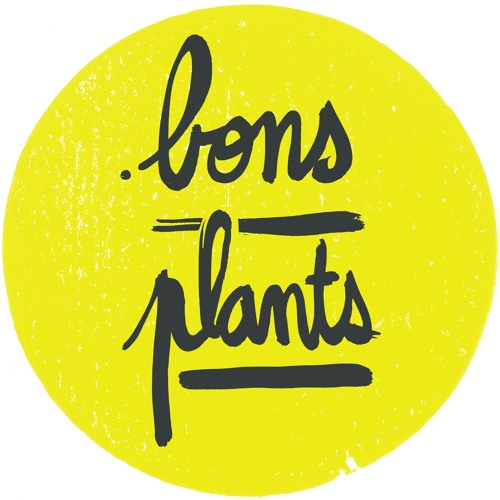 Bons plants's avatar