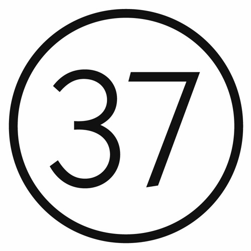 37 Adventures's avatar