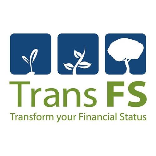 Transfs's avatar