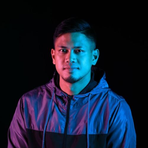 Panic City VIP's avatar