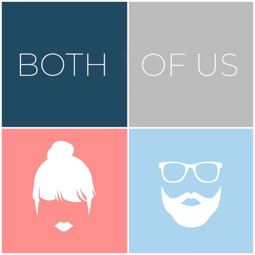 Both of Us's avatar