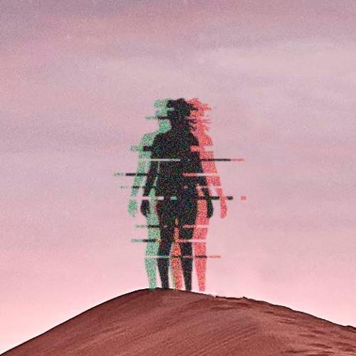 My Imaginary Lake's avatar