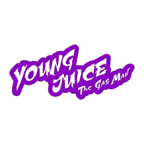 Juicy's avatar