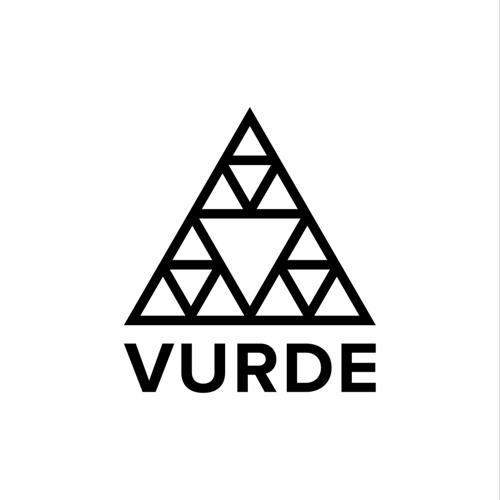 Vurde's avatar