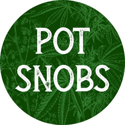 PotSnobsPodcast's avatar