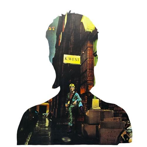AJS's avatar