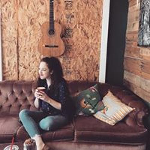 Adelle Blauser's avatar