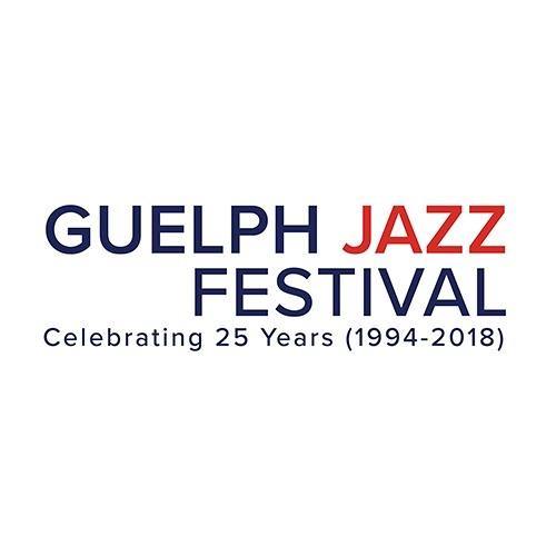 Guelph Jazz Festival's avatar