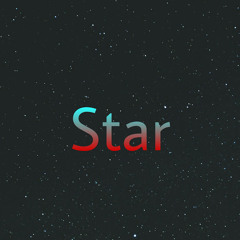 VAN Star
