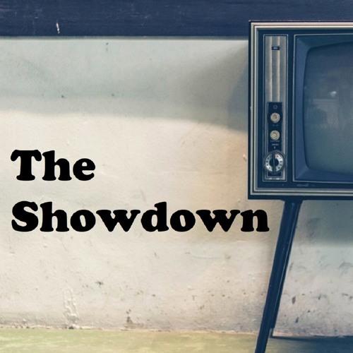 The Showdown's avatar