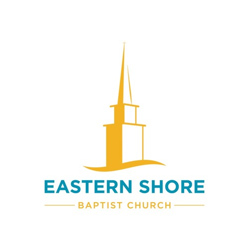 ESBC Podcast's avatar