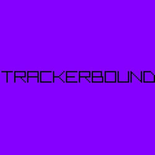 Trackerbound's avatar