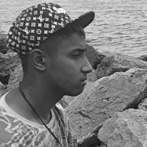 amirl_vin's avatar