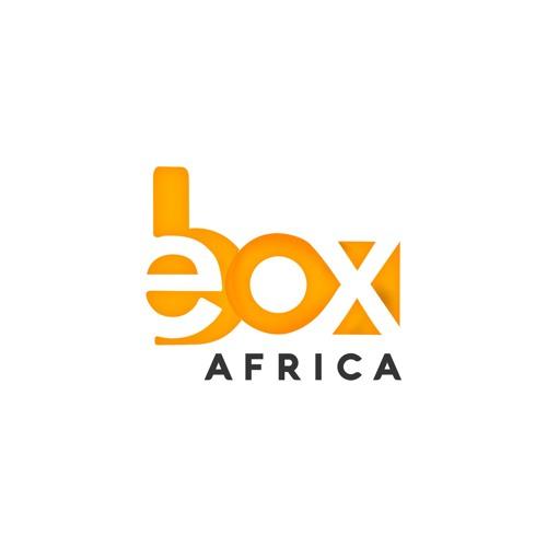 Eboxafrica's avatar